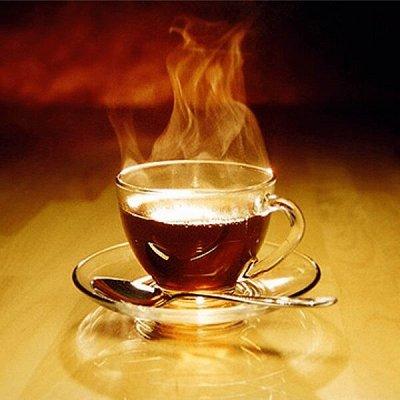 Барилла,Макфа,орехи,сухофрукты-все в одной закупке! — Азер чай — Чай