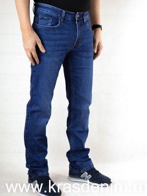 Мужские джинсы PAGALEE 6084