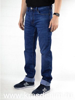 Мужские джинсы PAGALEE 6074