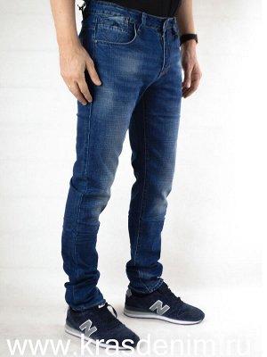 Мужские джинсы PAGALEE 6107