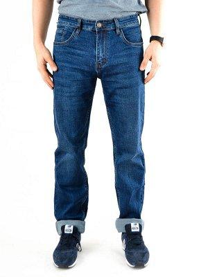 Мужские джинсы PAGALEE 6078