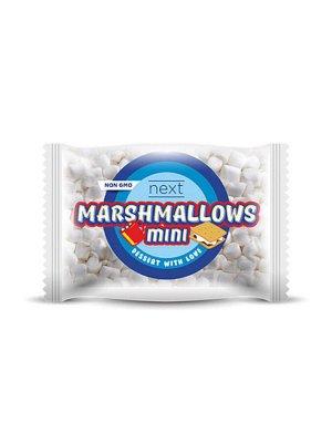Жеват.зефир Next Marshmallows mini 200г