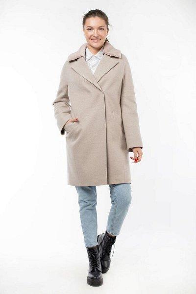 Империя пальто- куртки, пальто, плащи, утепленные модели — Пальто утепленные — Утепленные пальто