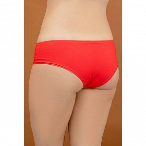 GALANTE Трусы-шортики женские, 95%хлопок, 5%спандекс, р-ры 42-48, 2 цвета