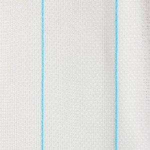 VETTA Салфетка универсальная жесткая, 8 слоев, бамбук, 30х30см