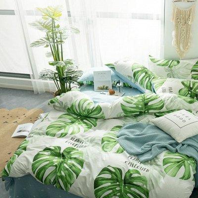 🌃Сладкий сон! Постельное белье, Подушки, Одеяла 💫  — Постельное белье в наличии!! Гарантия расцветки. — Постельное белье