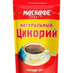 Самый любимый кофе и сладости ☕ Вкусный чай — Кофе МОСКОФЕ — Кофе и кофейные напитки