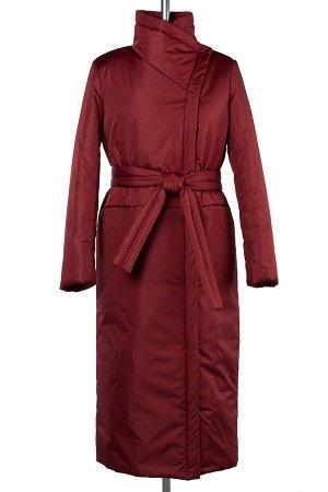 Куртка демисезонная (термофин 200)