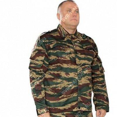Б. В. Р-спец. одежда. Для охоты, рыбалки, туризма. — Спецодежда летняя мужская — Униформа и спецодежда