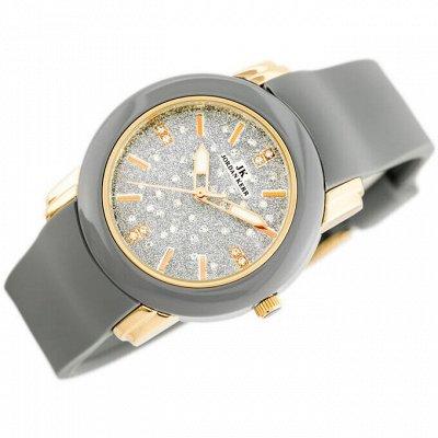 Часы, часы, часы — Часы JORDAN KERR (Польша) — Часы