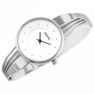 Часы, часы, часы — Часы PACIFIC  (Польша) — Часы