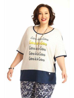 Авери блузка