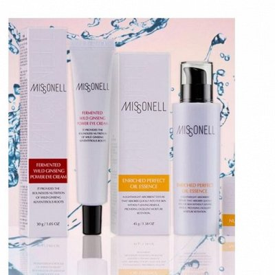 Premium Korean Cosmetics ☘️Раздача за 3 дня! Распродажа!! — Небывалая РАСПРОДАЖА !! Любимый бренд по самым низким ценам — Увлажнение