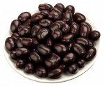 Драже арахис в молочно-шоколадной глазури