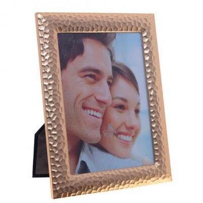 Все для всего . Отличный выбор - клеенка -стекло   — фоторамки -долгая память — Рамки и фотоальбомы