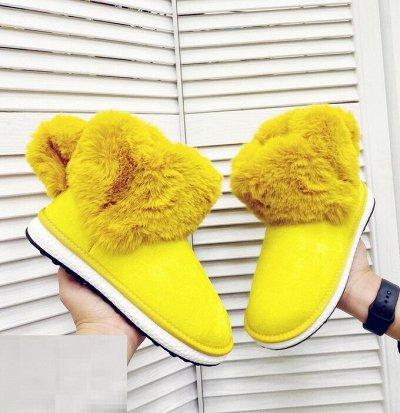 Крутая Распродажа Осень-Зима! Одежда и обувь!  — Обувь.Новинки от 17 сентября. — Кроссовки