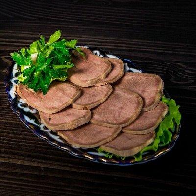 Замороженное мясо. Языки, субпродукты. Вкусная курочка!
