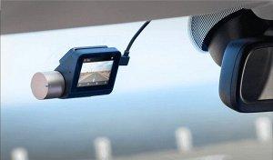 Видеорегистратор Xiaomi 70mai Dash Cam Lite (1080p) Midrive D08