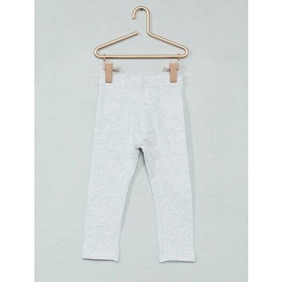 Одежда из Франции для всей семьи! — Малыши. Брюки, джинсы, легинсы. — Брюки