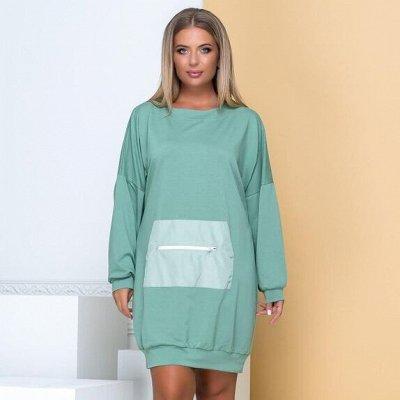 Peony.🌟Шикарная одежда по доступным ценам.🌟Новинки 2021. — Платья — Платья