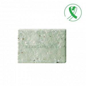 100  г.* Обновляющее мыло Beautanicals