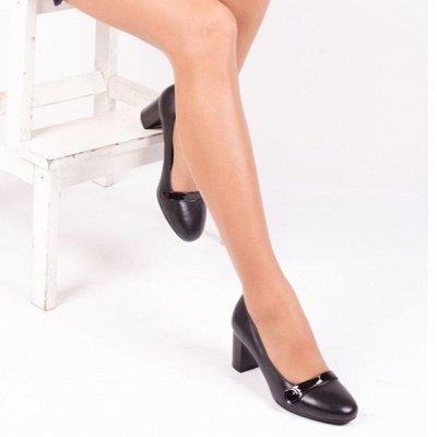 PINIOLO! Добавлено! Суперские угги и новинки зимы от 21.09! — Туфли, нат кожа! Ряды! Цены еще ниже — Туфли