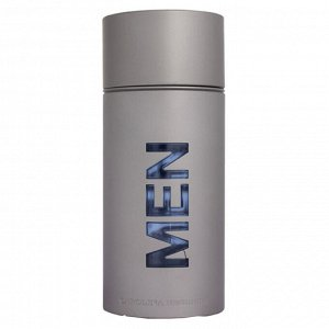 EU Аромат по мотивам  Carolina Herrera 212 Men Nyc No Pain No Gain For Men edt 100 ml