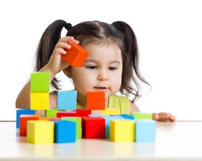 💫ГердаВлад! Товары для безопасности, гигиены и развития  — Кубики — Развивающие игрушки