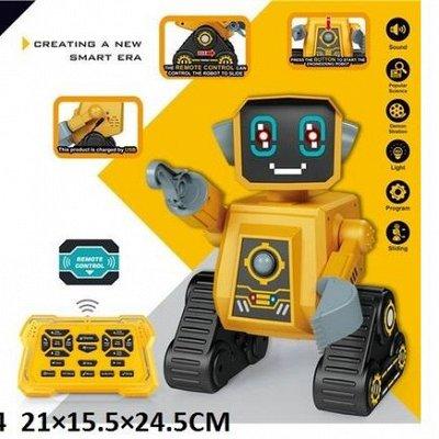 💫ГердаВлад! Товары для безопасности, гигиены и развития   — Трансформеры, Бионика, Роботы — Роботы, воины и пираты