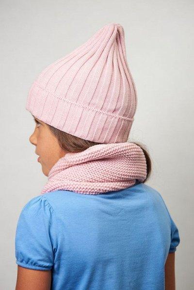 So*ko*ke.Детские шапки,шлемы.Новая зимняя коллекция — Шапки резинки — Шапки