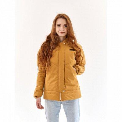Yollochka. Верхняя одежда для всей семьи. Яркие решения. — Куртки — Куртки