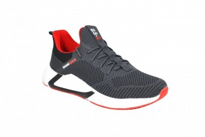 Спортивная обувь Bona - Распродажа — Мужская Обувь демисезон-2 — Низкие