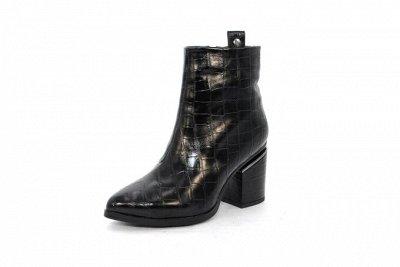 Спортивная обувь Bona — Распродажа — Ботинки, сапоги женские