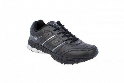 Спортивная обувь Bona - Распродажа — Большие размеры — На шнуровке