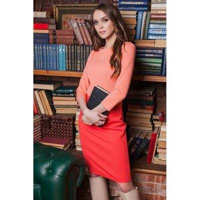 Недорогие платья и шторы  - от 42 до 56! Сумки шопперы — Платья - скидки — Короткие платья