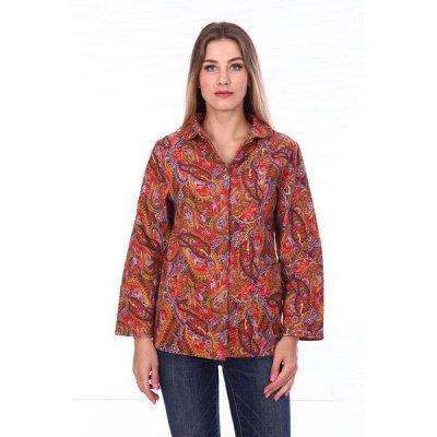 ИВАНОВСКИЙ текстиль - любимая! Новогодняя коллекция! — Женская одежда - Кофты и блузки — Домашние костюмы