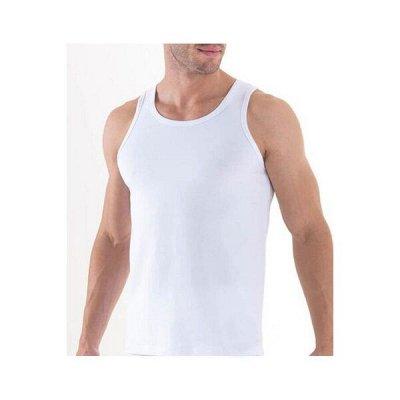 Ивановский текстиль - любимая! Новогодняя коллекция! — Мужская одежда — Одежда для дома