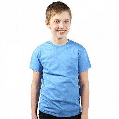 BONITO - красота для деток.Пижамы, платьица, костюмчики — Футболки и кофты для мальчиков — Футболки