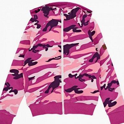 MINI MAXI: Садик+школа самый полный ассортимент  — Для девочек/Бомберы, курточки — Для девочек