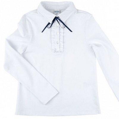 MINI MAXI: Добавила без рядов! — Для девочек/Школа — Одежда для девочек