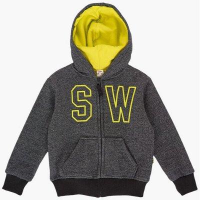MINI MAXI: Садик+школа самый полный ассортимент  — Для мальчиков/Бомберы, курточки — Для мальчиков