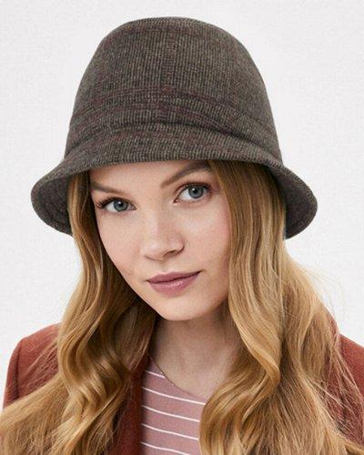 Твоя  новая шапка 👒 — ШЕРСТЯНЫЕ БЕРЕТЫ, ШЛЯПКИ — Береты