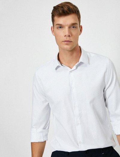 K*T*N  -мужчинами Распродажа свитшоты футболки рубашки и пр  — Мужские рубашки 3 — Рубашки