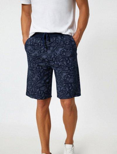 K*T*N  -мужчинами Распродажа свитшоты футболки рубашки и пр  — Мужские шорты — Шорты