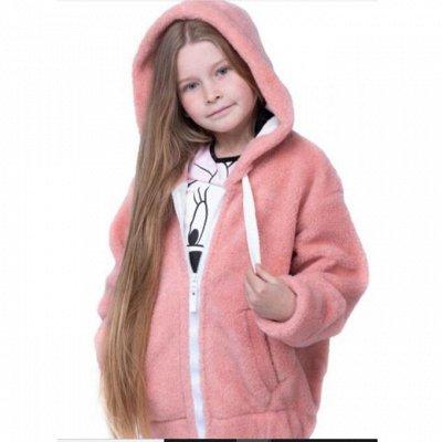 WoolLamb. Одежда и аксессуары из верблюжьей и овечьей шерсти — Детские жилеты,куртки,худи — Свитшоты и толстовки