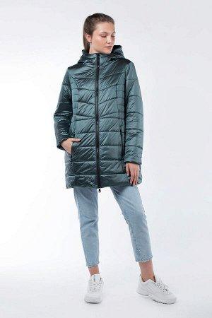 Куртка демисезонная (синтепон 150)
