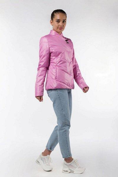 Империя пальто- куртки, пальто, весенние новинки! — Куртки демисезонные — Демисезонные куртки