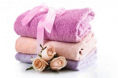🌃Сладкий сон! Постельное белье, Подушки, Одеяла 💫 — Полотенца. Праздничные новинки! — Текстиль