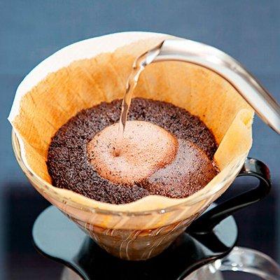Японский кофе в фильтр-пакетах ・✿╲(。◕‿◕。)╱✿・ — Комплекты для заваривания (ᵔᴥᵔ) — Аксессуары для кухни