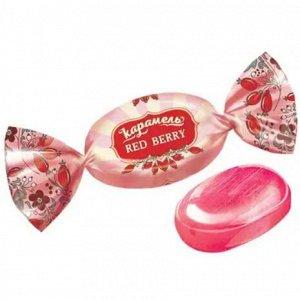 Кар.леденц Red berry, 250 гр
